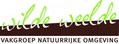 Wilde Weelde